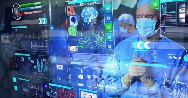 Фармацевтика и IT: министр промышленности области назвал  перспективные направления работы