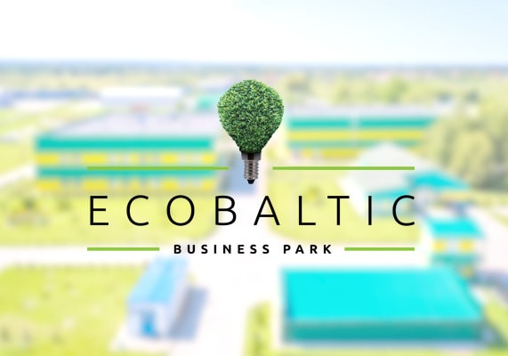 Сопровождение реализации инвестиционных проектов на «Экобалтике»: услуги для резидентов